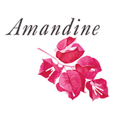 Amandine Bakeshop - 1424 11th Avenue (Capitol Hill)