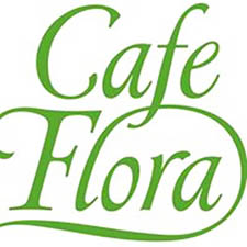 Cafe Flora - 2901 E Madison St  (Madison Valley)
