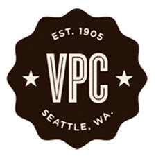 Volunteer Park Cafe - 1501 17th Ave E (Capitol Hill/Volunteer Park)
