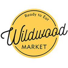 Wildwood Market - 9214 45th Ave SW (West Seattle/Fauntleroy)